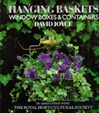 Hanging Baskets 9781850292982