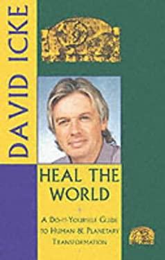 Heal the World 9781858600055