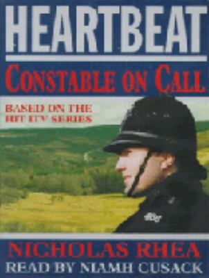 Heartbeat: Constable on Call 9781859982457