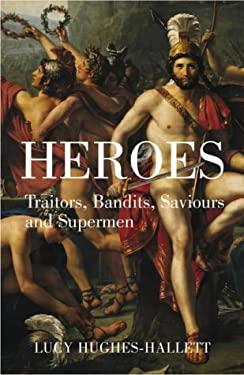 Heroes 9781857026801