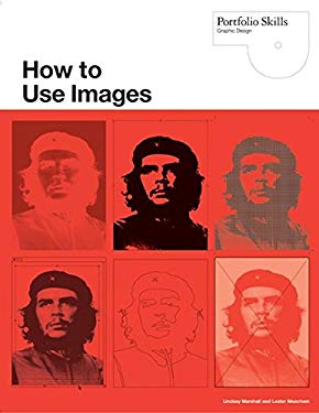 How to Use Images 9781856696586