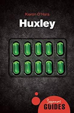 Aldous Huxley 9781851689231
