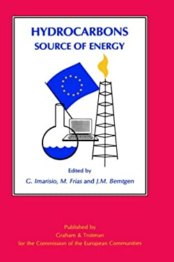 Hydrocarbons: Source of Energy 9781853332876