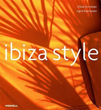 Ibiza Style 9781858943626