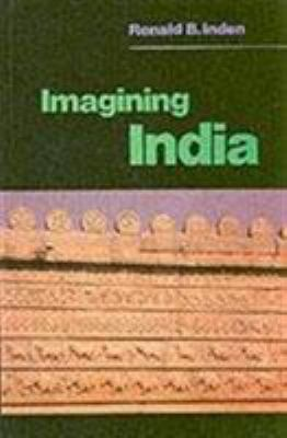 book review on imagining india essay In his latest book, is the american century over  in our second usapp book review symposium,  russia, india, and brazil, nye argues that all have substantive .