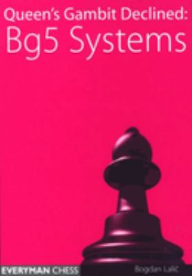 Improve Your Middlegame Play 9781857442410