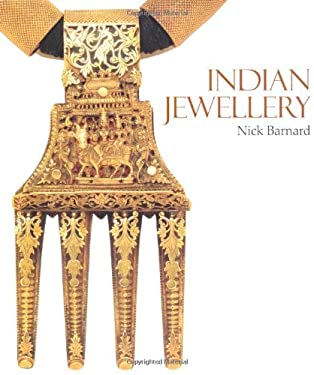 Indian Jewellery: The V&A Collection