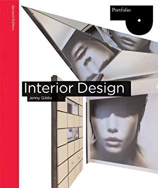 Interior Design 9781856696043