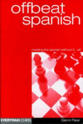 Interview with a Grandmaster 9781857442434