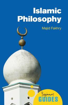 Islamic Philosophy 9781851686254