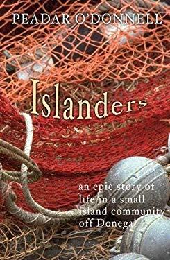 Islanders 9781856354721