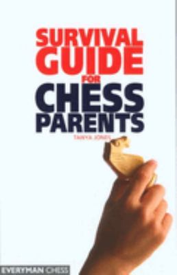 It's Your Move: Tough Puzzles 9781857443417