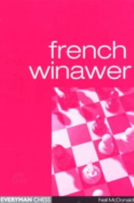It's Your Move Improvers 9781857442786
