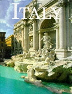 Italy 9781855012974