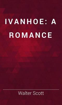 Ivanhoe 9781850894940