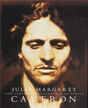 Julia Margaret Cameron: 19th Century Photographer of Genius - Ford, Colin