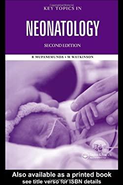 Key Topics in Neonatology 9781859962343