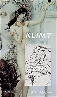 Klimt: Austrian Painter 9781859954768
