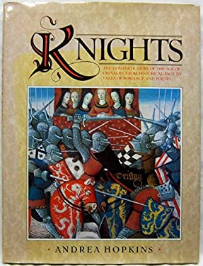 Knights 9781856272940