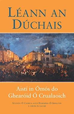 L Ann an D Chais: Aist in M S Do Ghear Id Crualaoich