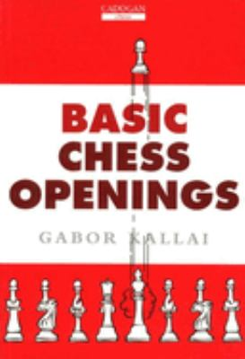 Learn Chess: A Complete Course 9781857441154