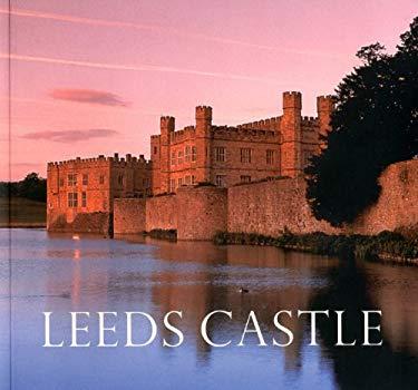 Leeds Castle : Queen of Castles, Castle of Queens