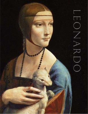 Leonardo Da Vinci: Painter at the Court of Milan 9781857094916