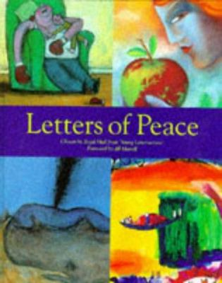 Letters of Peace: The Best of the Royal Mail