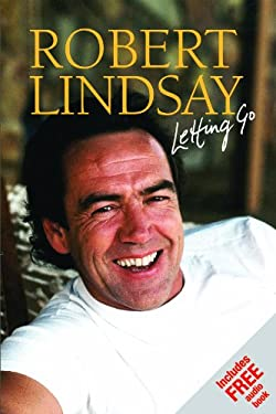 Letting Go [With CD (Audio)] 9781854186881