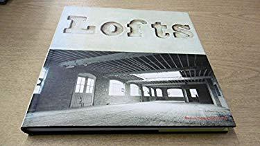 Lofts 9781856691499