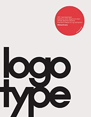Logotype 9781856698948