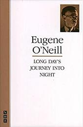 Long Day's Journey into Night 11790182