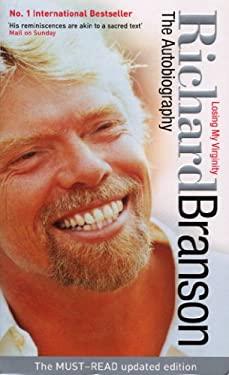 richard branson biography pdf download