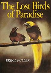 Lost Birds of Paradise 7551854
