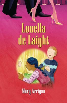 Louella de Laight 9781857917055