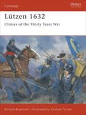 L?tzen 1632: Climax of the Thirty Years War 7570108