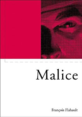 Malice 9781859846919