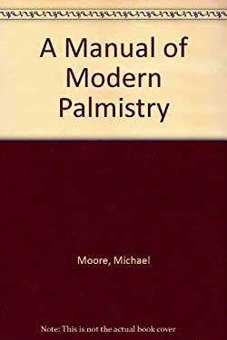 Manual of Modern Plamistry 9781854103628