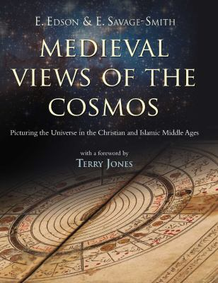 Medieval Views of the Cosmos