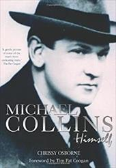 Michael Collins, Himself 7576463