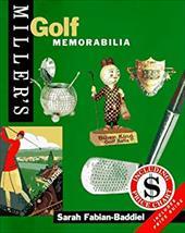 Miller's Golf Memorabilia 7580984