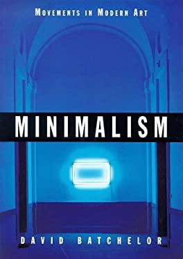 Minimalism 9781854371836