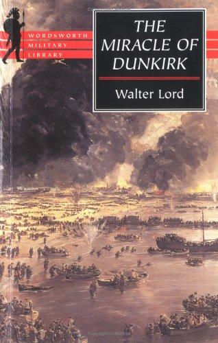 the miracle of dunkirk walter lord pdf