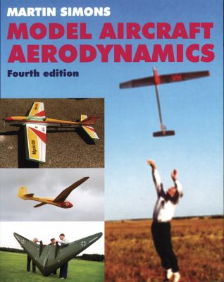 Model Aircraft Aerodynamics 9781854861900