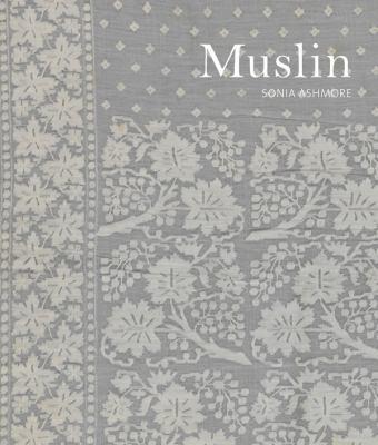 Muslin 9781851777143