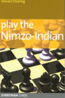 My Great Predecessors: Part V 9781857444049