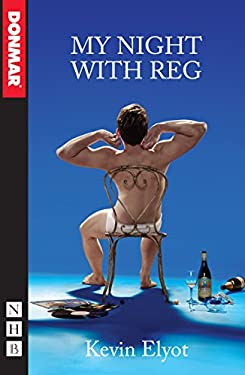 My Night With Reg (Old Edition)