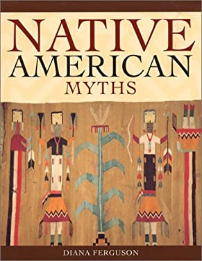 book review american indian politics This book adds a concrete proposed solution to a substantial body of literature in american indian law that has identified and analyzed the problematic pre-constitutional and extra-constitutional status of american indian tribes within the us constitutional matrix.