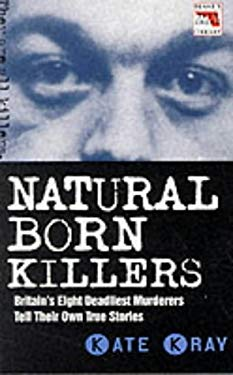 Natural Born Killers 9781857823820