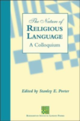 religious language The religious language game: dz phillips • one philosopher who has applied wittgenstein's theory to religious belief is dz phillips • phillips takes on the idea that religion is a language game, extending this to the claim that religion cannot be either grounded or criticised in reason – it is a system all of its own.